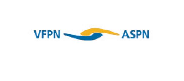 ASPN logo