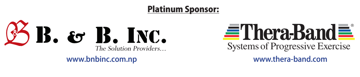 BNB sponsorship logo