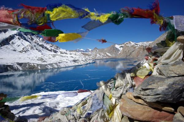 tilicho_lake_trekking_b