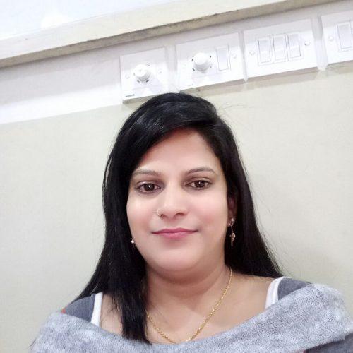 Soni Dev